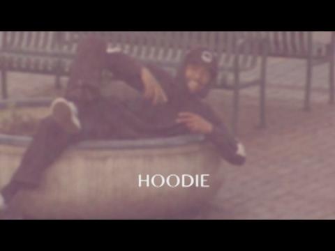Austin Thongvivong, Hoodie Part