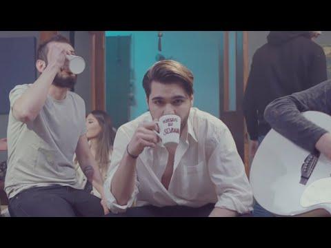 Emir Can İğrek - Gömleğimin Cebi (Official Video)