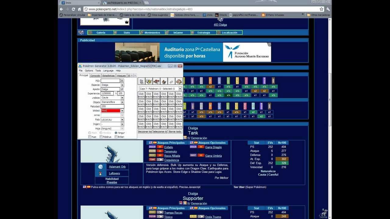 Telecharger Windows 7 64 Bits Francais Utorrent