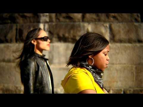 Dynamic Duo Quintescence & La Femme Nikita