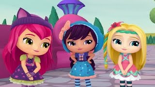 charmers 140_Little Charmers Full Episodes _Little Charmers Episode _New full 2015