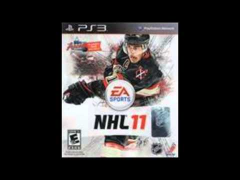 Nhl 11 Soundtrack 2 Unlimited Twilight Zone video