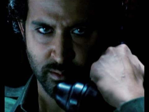 Agneepath (Official Teaser) | Rishi Kapoor | Hrithik Roshan | Sanjay Dutt
