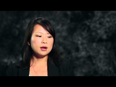 Soo Kim, MD, a Ophthalmologist with The Everett Clinic discusses dry eyes.