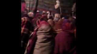 Shree Dev Dham Badawali