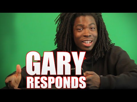 Gary Responds To Your SKATELINE Comments Ep. 139 - Austyn Gillette, King Of The Road, Eric Koston
