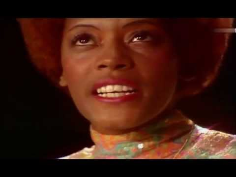 Ann Peebles - I can't stand the Rain 1974