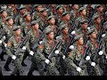 Vietnam People's Army - Hell March thumbnail