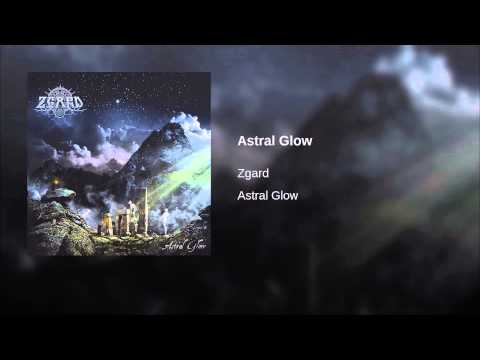 Astral Glow