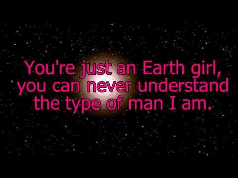 Jhene Aiko - Space Jam Lyrics