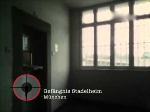 Röhm-Putsch SA Ernst Röhm Teil 3