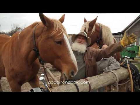 Adirondack Coast Agritourism