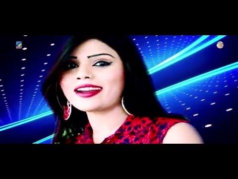 डी जे वाला  छुवता  D J WALA CHHUWATA   Singer- Sarita sargam   bhojpuri hot music