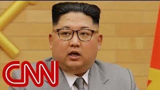 Where North Korea gets its cash
