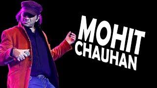 download lagu Mohit Chauhan - Daf Bama Music Awards 2016 gratis