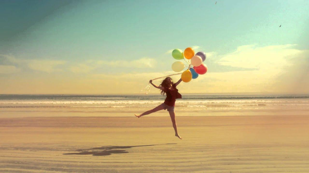 В ритме счастья статус