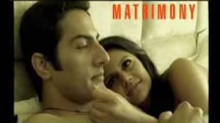 download lagu Trailer - Dus Kahaniyan L Hindi Movie L gratis