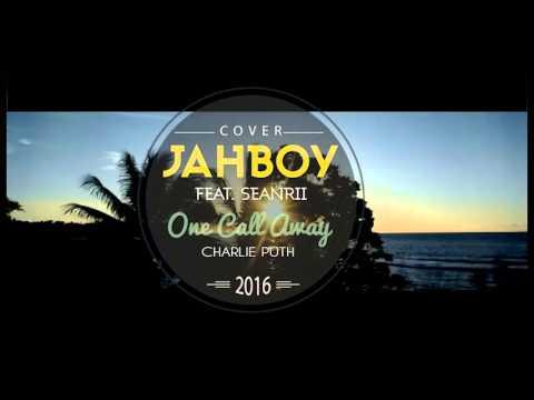 JAHBOY Ft Sean-Rii -