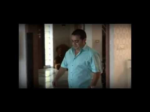 Sonerie telefon » Denisa si Adrian Minune – Cu tine viata mea