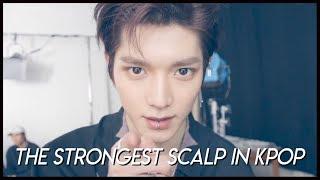 Download Lagu taeyong's road to baldness Gratis STAFABAND