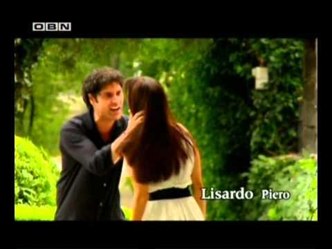 Ljubav bez granica - Uvodna špica (OBN TV)