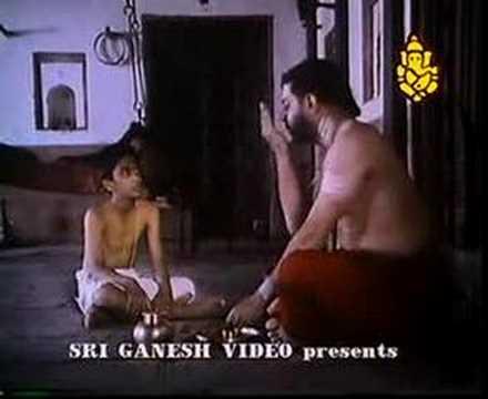 Haakida Janivaarava Sadgurunatha video