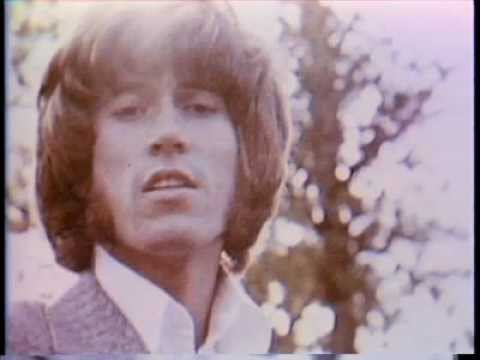 Bee Gees - Promises
