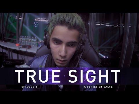 True Sight : Episode 3 Trailer #2