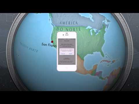 Como criar conta na AppStore sem cartão de crédito (iTunes e iPhone)
