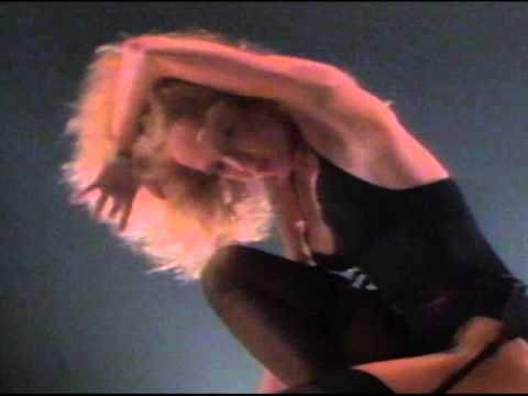 Southside Johnny & The Asbury Jukes - Trash It Up