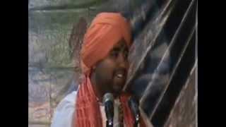 Uttar rang  Katha By shri Prasad Buwa Ramdasi Sajjangad