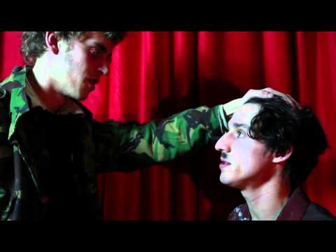 Fat White Family - Cream Of The Young