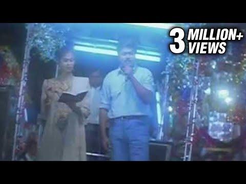 Vennilave Vennilave - Kaalemellam Kadhal Vaazhga - Murali & Kausalya video