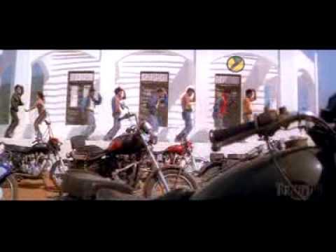 Tereh Ishq Ki Diwangi- Kuch Toh Hai (24-1-2003) video