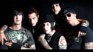 A7X - Gunslinger [Guitarless]