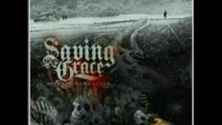 Watch Saving Grace For So Long video