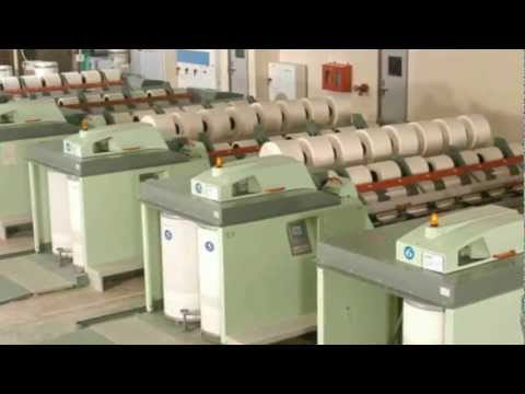 avaneetha-textiles private limited.flv