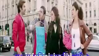 Badsha the don (2016) movie commedy scene part 1