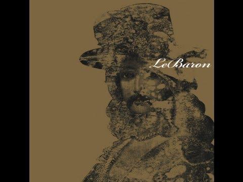 Le Baron - Amo
