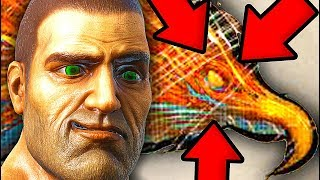 Ark: Survival Evolved PHOENIX! - DON'T TAME THE PHOENIX WITHOUT WATCHING THIS!