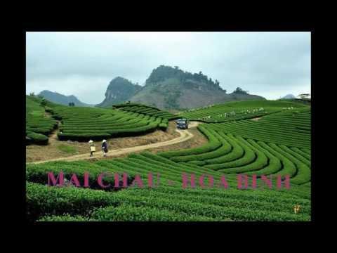 Hello Vietnam - Top Tourist Destinations in Vietnam