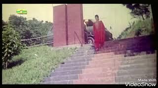 Salman shah Sneho movie full HD songs(2)