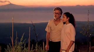 Monicelli - Il Male Oscuro (1989) - finale (SPOILER ALERT).mp4