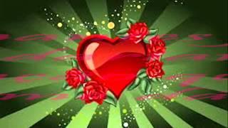 Telemensagem bem romântica para você