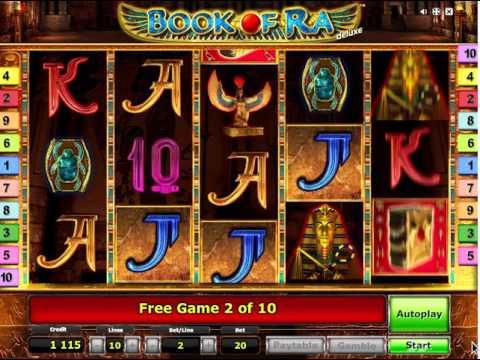 игры автоматы 888 казино бесплатно