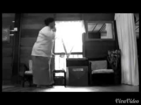 Dymara Band-air Mata Ibu video