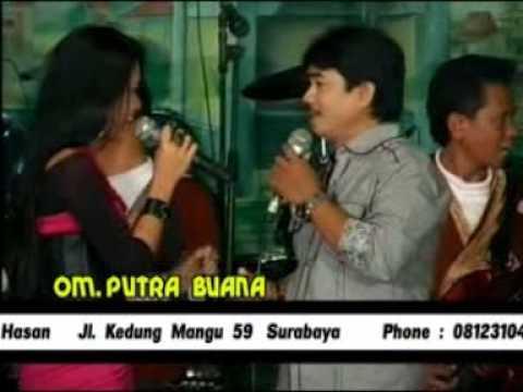 download lagu Putra Buana - Seiya Sekata gratis
