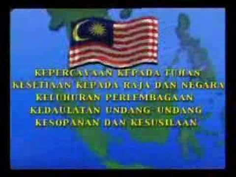 Malaysia Culture Arts And Heritage