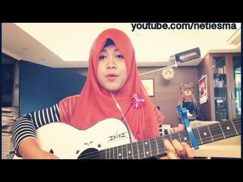 download lagu Mytha  Aku Cuma Punya Hati  Cover - Mary gratis