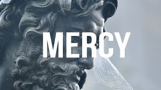 NBA YOUNGBOY TYPE BEAT | MERCY | FEATURING QUAVO MIGOS TRAP 2019
